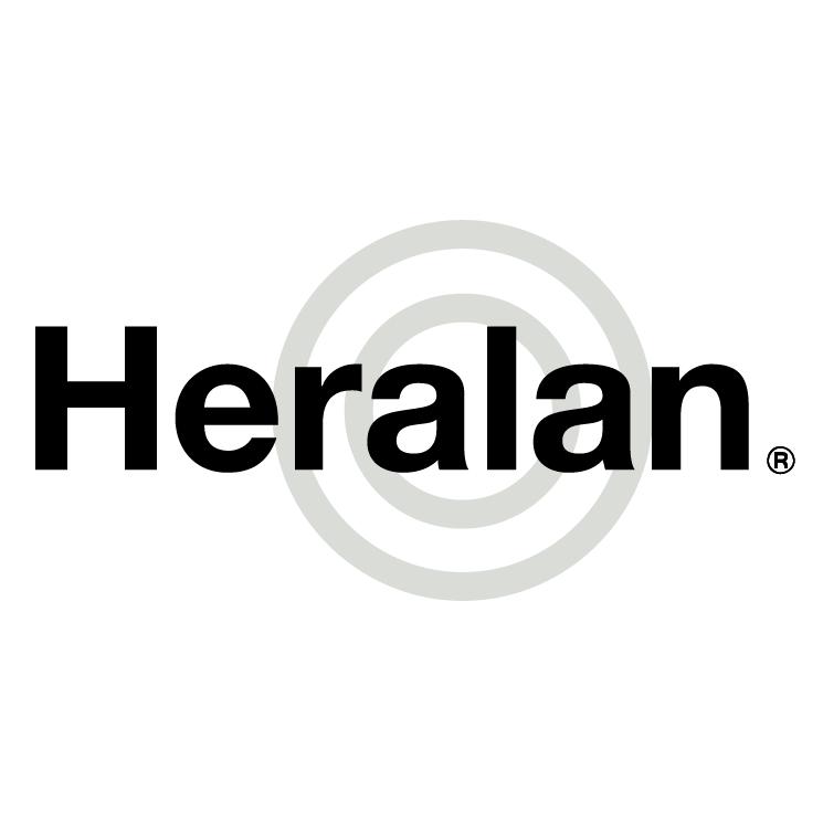 free vector Heralan