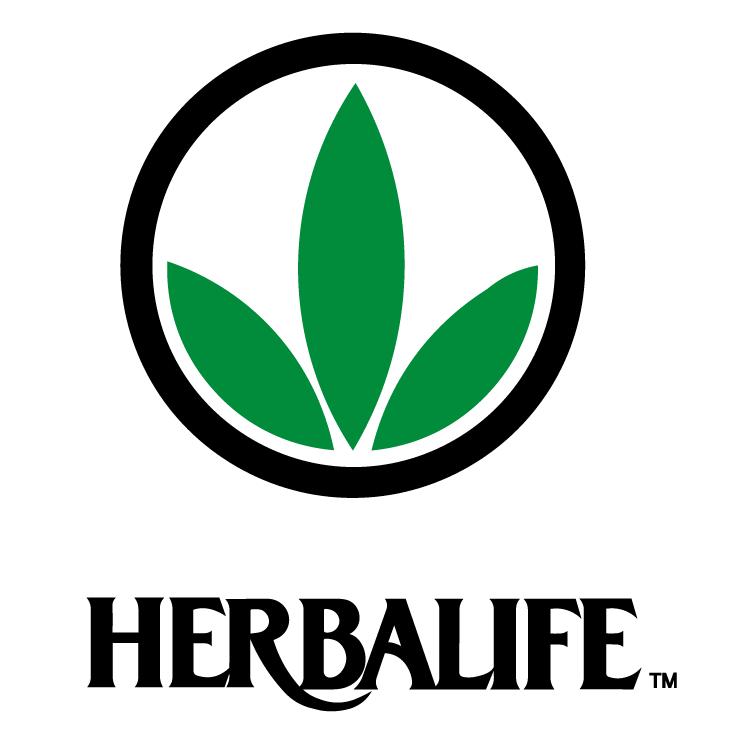 free vector Herbalife 1
