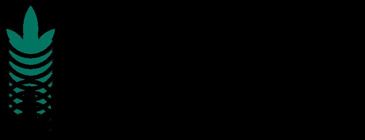 free vector Herbalife logo