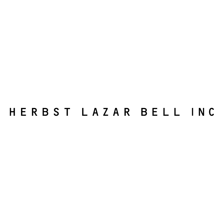 free vector Herbst lazar bell 0