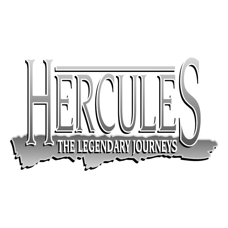 free vector Hercules 0
