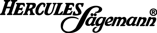 free vector Hercules Sagemann logo