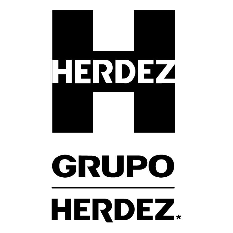 free vector Herdez