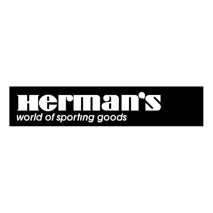 free vector Hermans