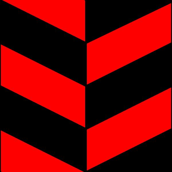 free vector Herringbone Pattern clip art