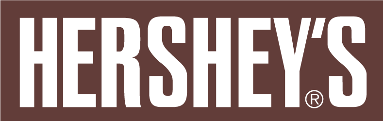free vector Hershey logo