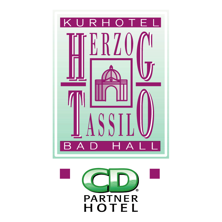 free vector Herzog tassilo 0