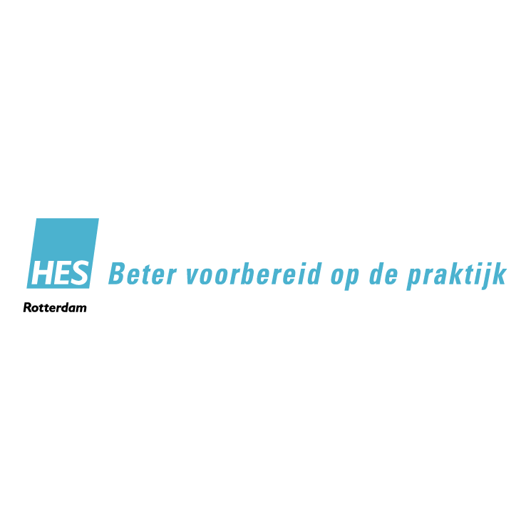 free vector Hes rotterdam 0