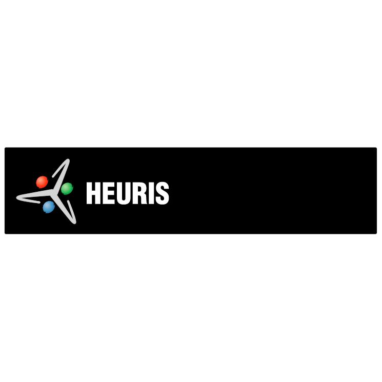free vector Heuris