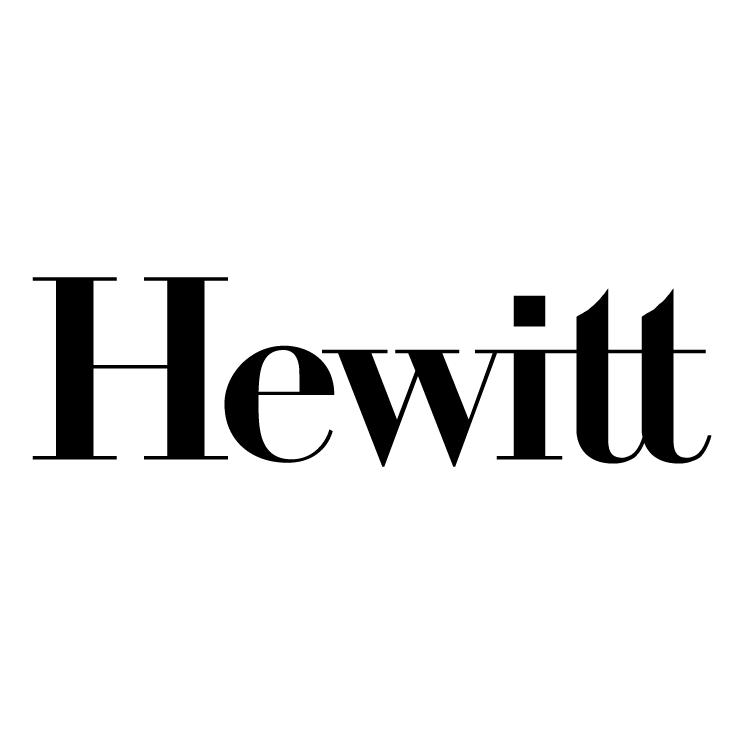 free vector Hewitt associates