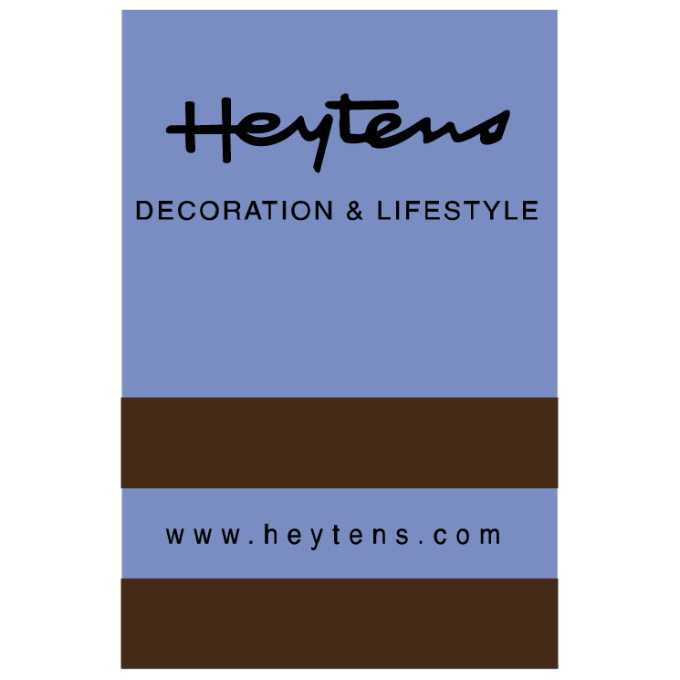free vector Heytens