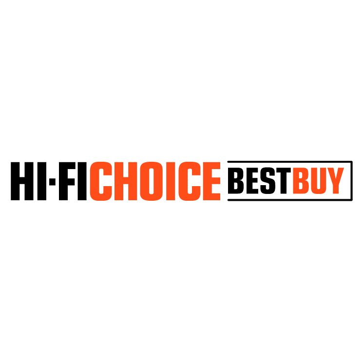free vector Hi fi choice