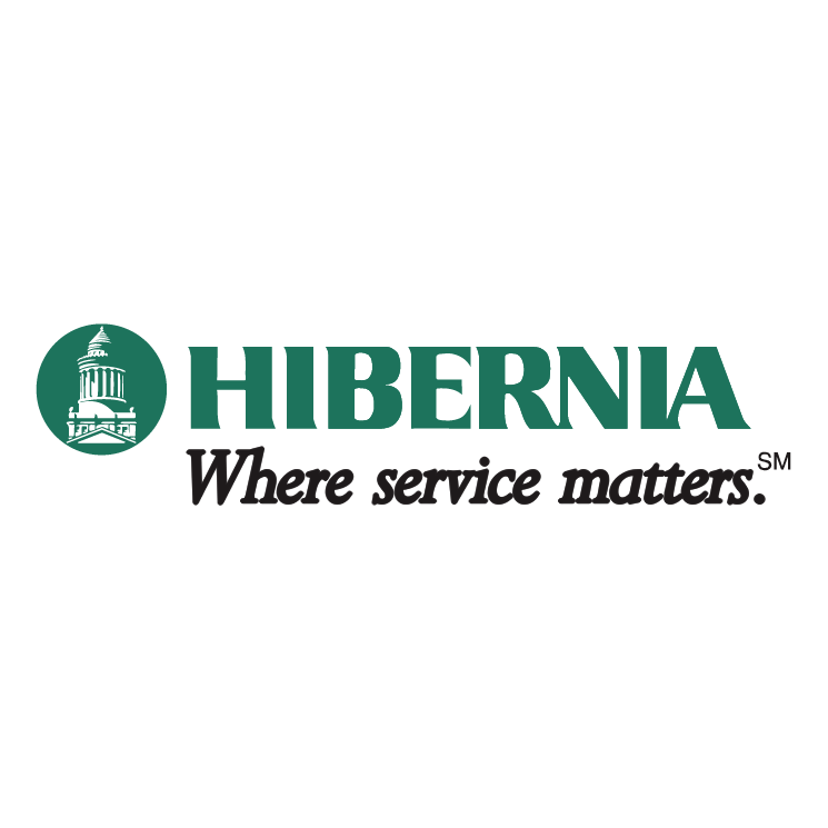 free vector Hibernia 0