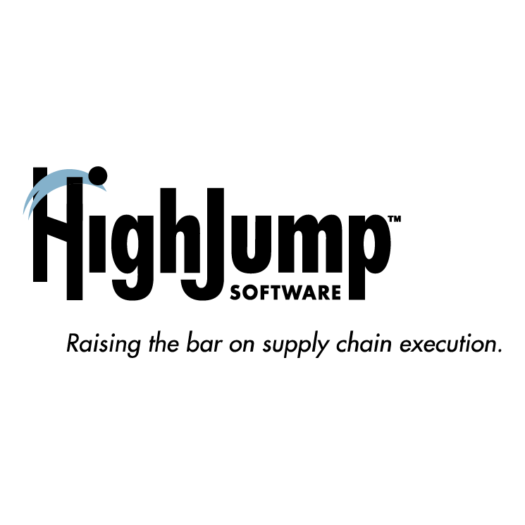free vector Highjump software