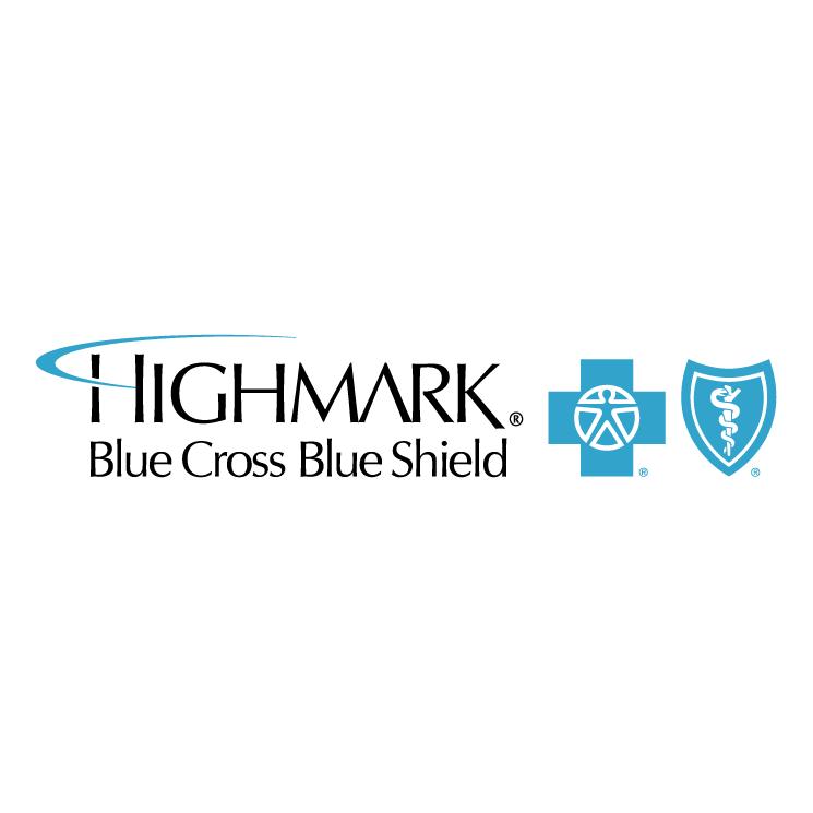 Highmark Blue Cross Blue Sheild 92