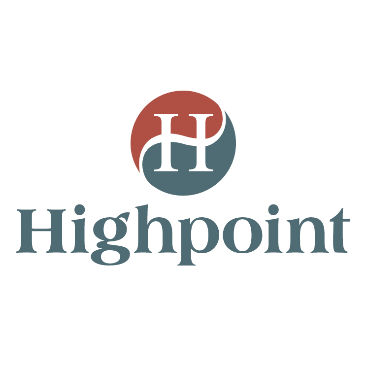 free vector Highpoint