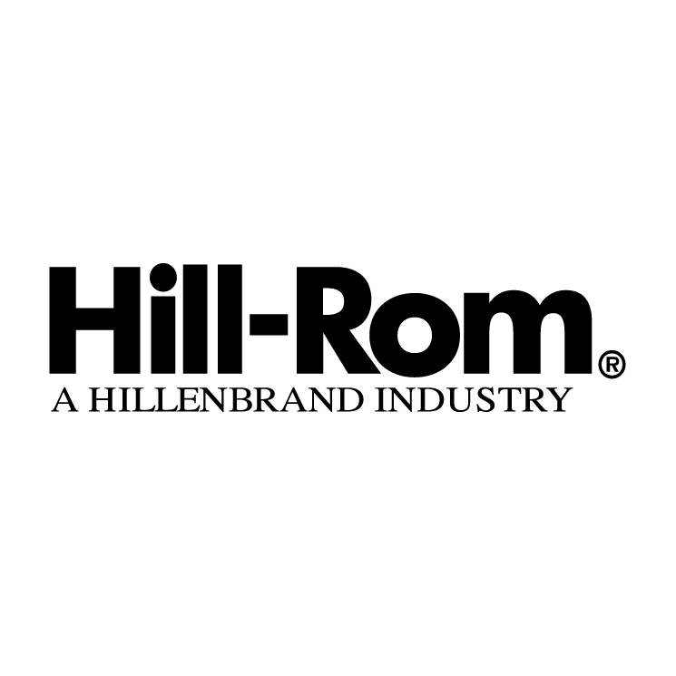 free vector Hill rom