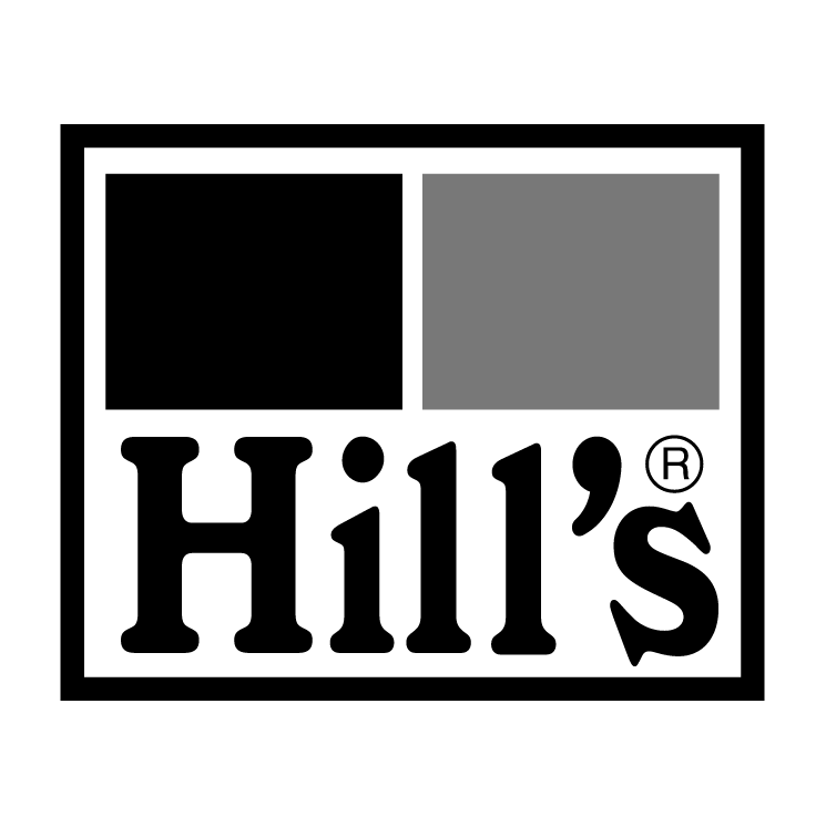 free vector Hills 1