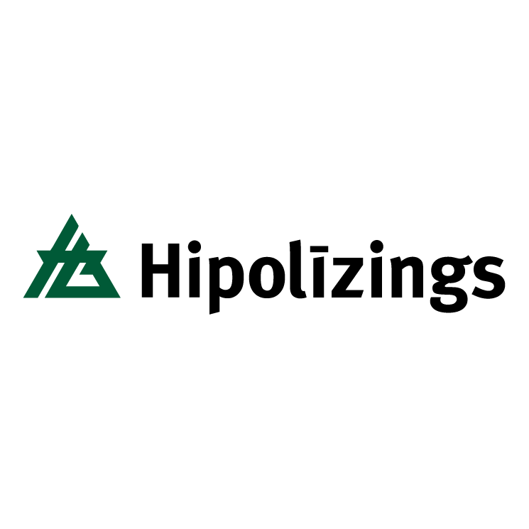 free vector Hipolozings
