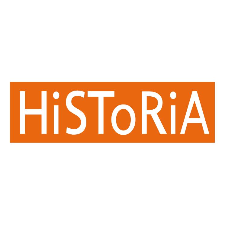 free vector Historia