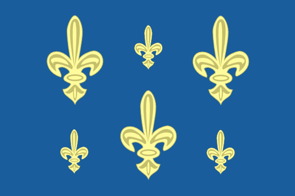 free vector HistoricFranceFrench Royal Navy clip art