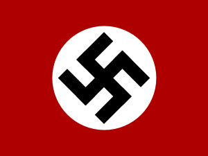 free vector HistoricNational Socialists clip art