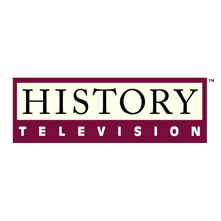a history of television See also the books the rise of the image the fall of the wordand a history of news more essays  mitchell stephens  used radio and television.