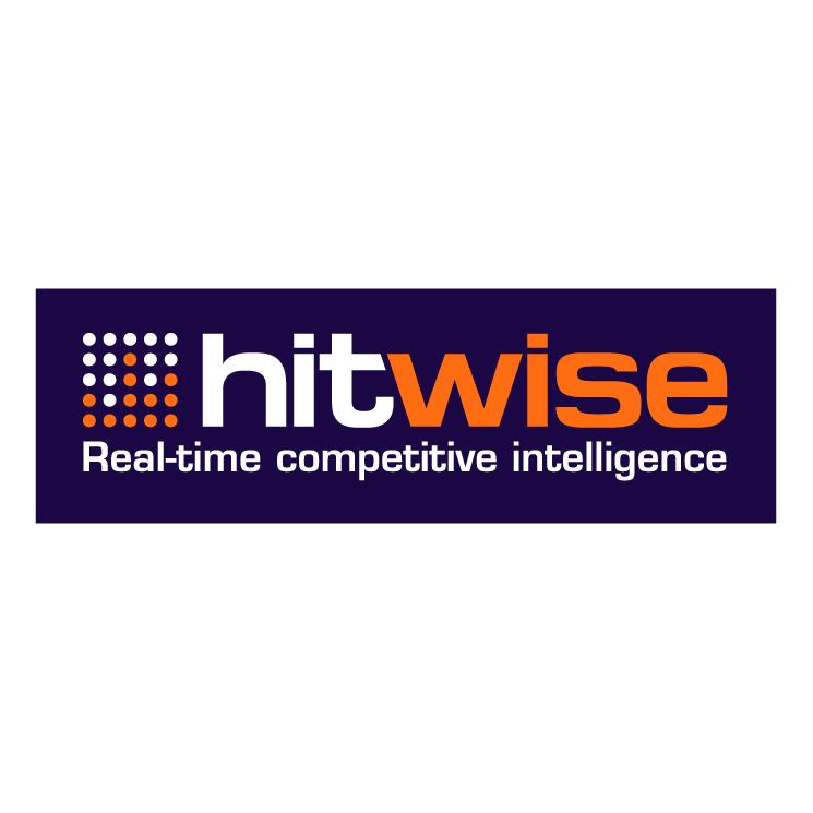 free vector Hitwise uk