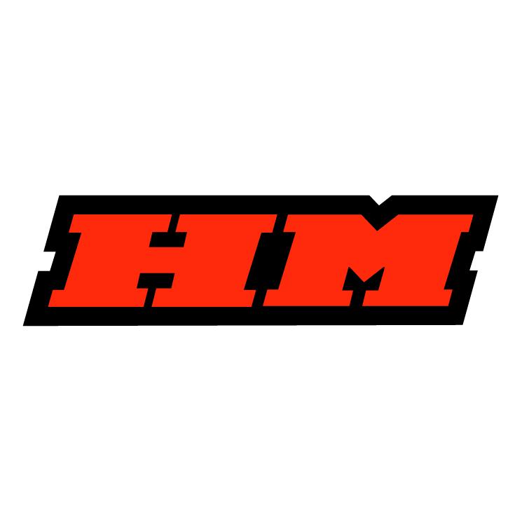 free vector Hm 0