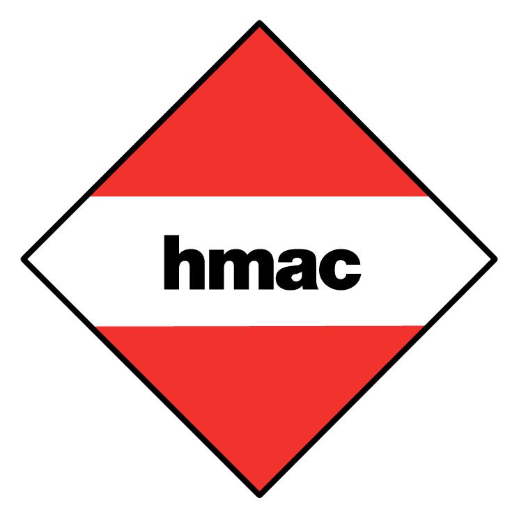 free vector Hmac