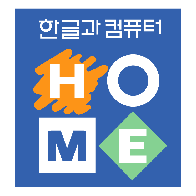 free vector Hnc home