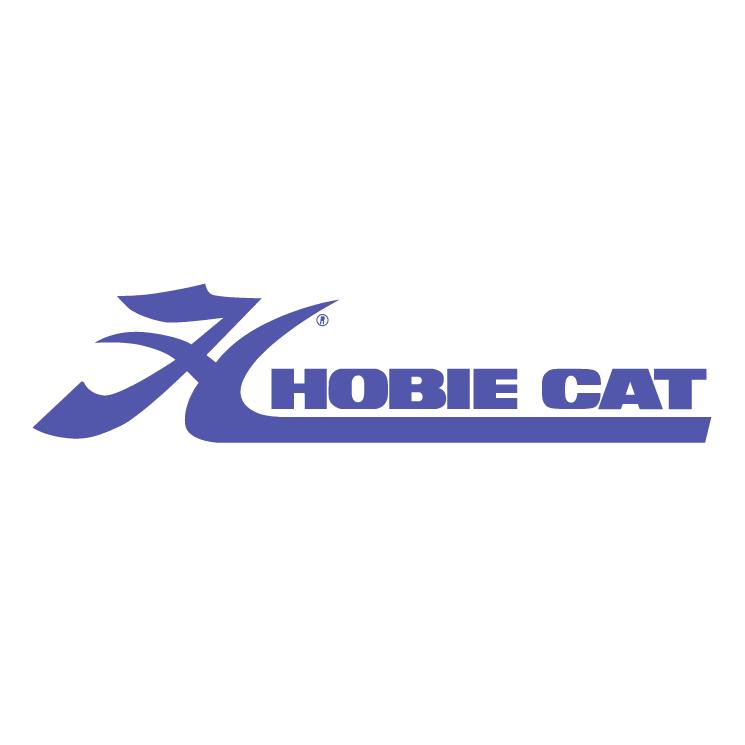 free vector Hobie cat