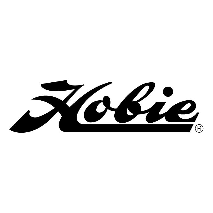 free vector Hobie