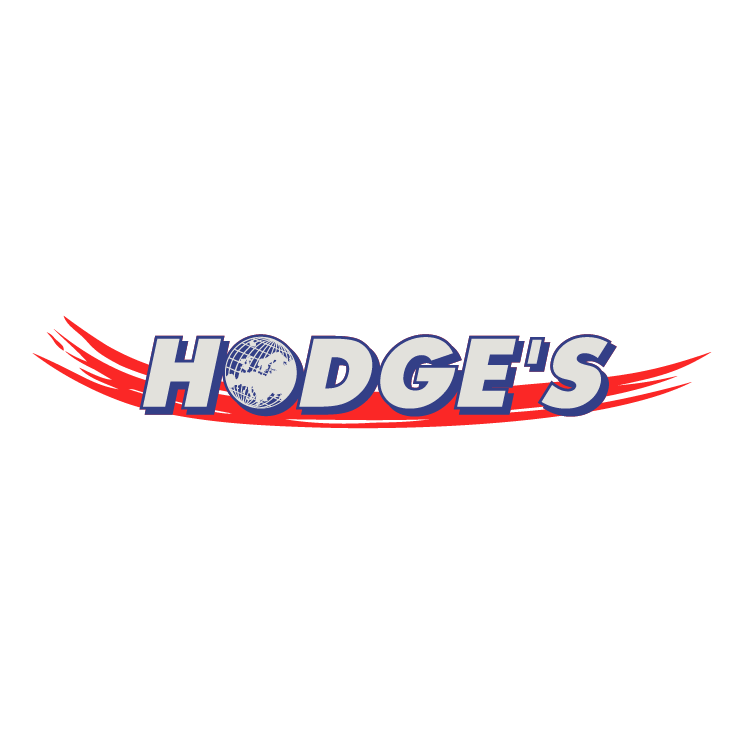 free vector Hodges