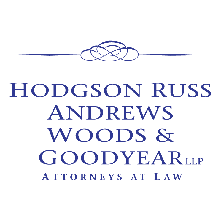 free vector Hodgson russ andrews woods goodyear