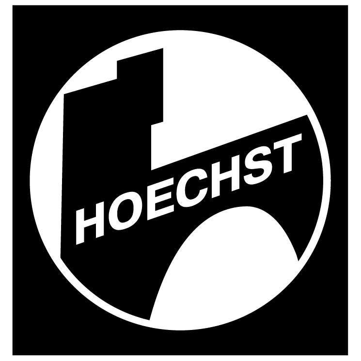 free vector Hoechst