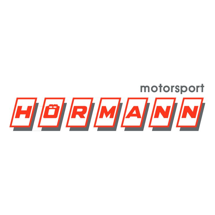 free vector Hoermann