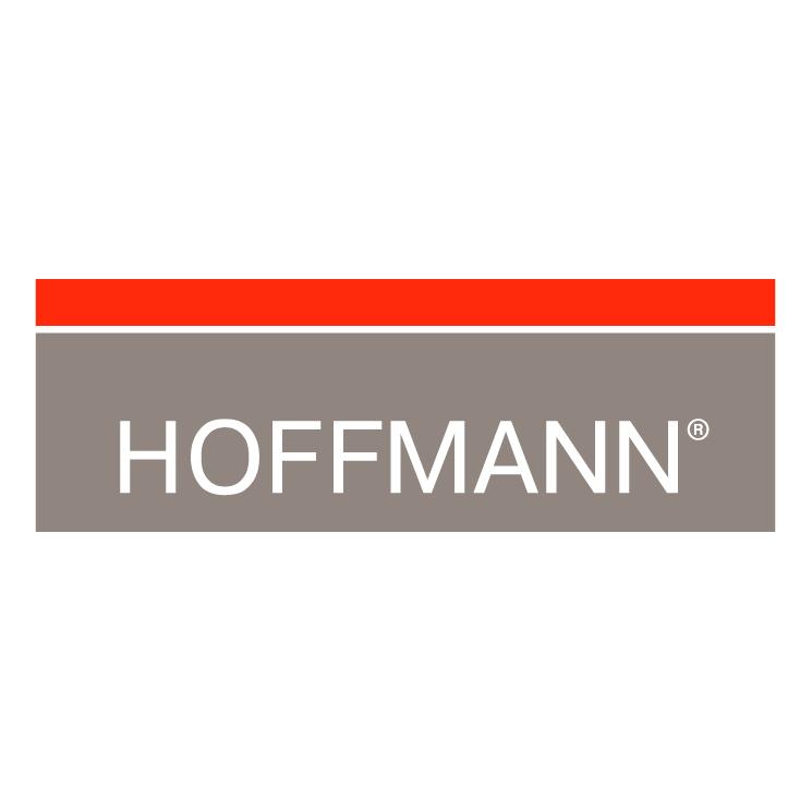 free vector Hoffmann