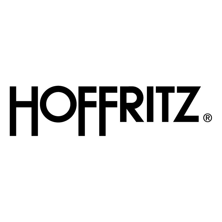 free vector Hoffritz