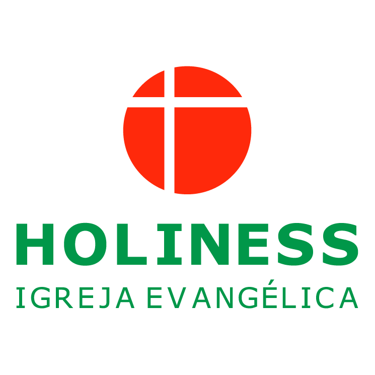 free vector Holiness