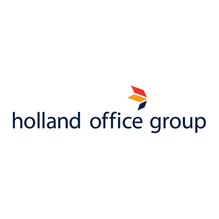 free vector Holland office group