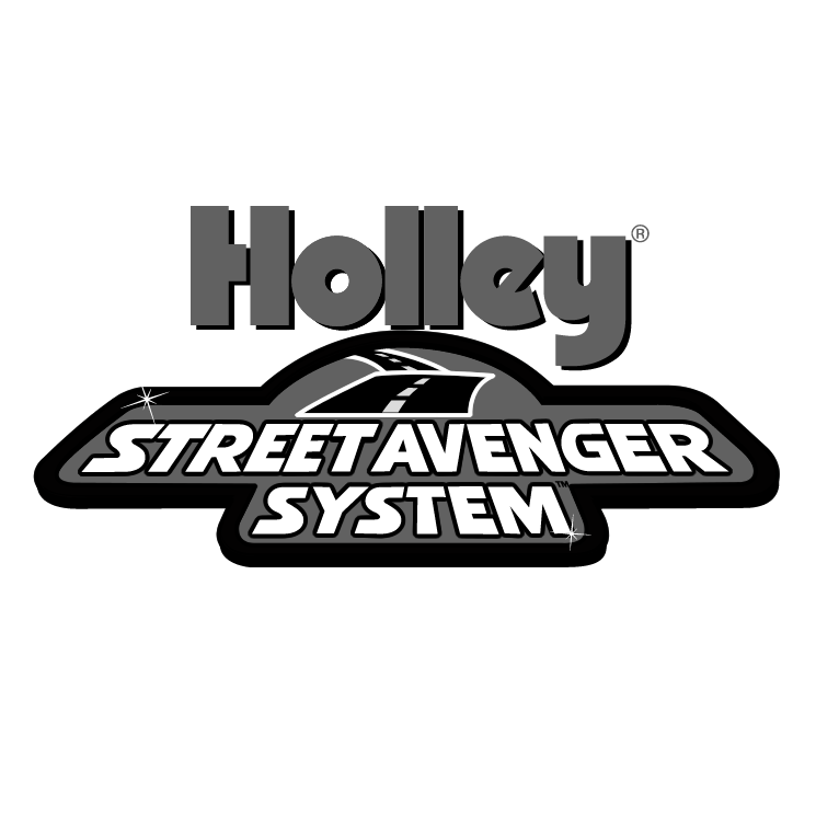 free vector Holley 0