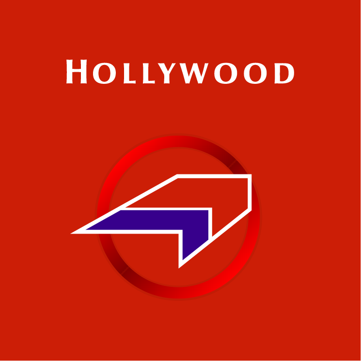 Hollywood Vector | www.imgkid.com - The Image Kid Has It!