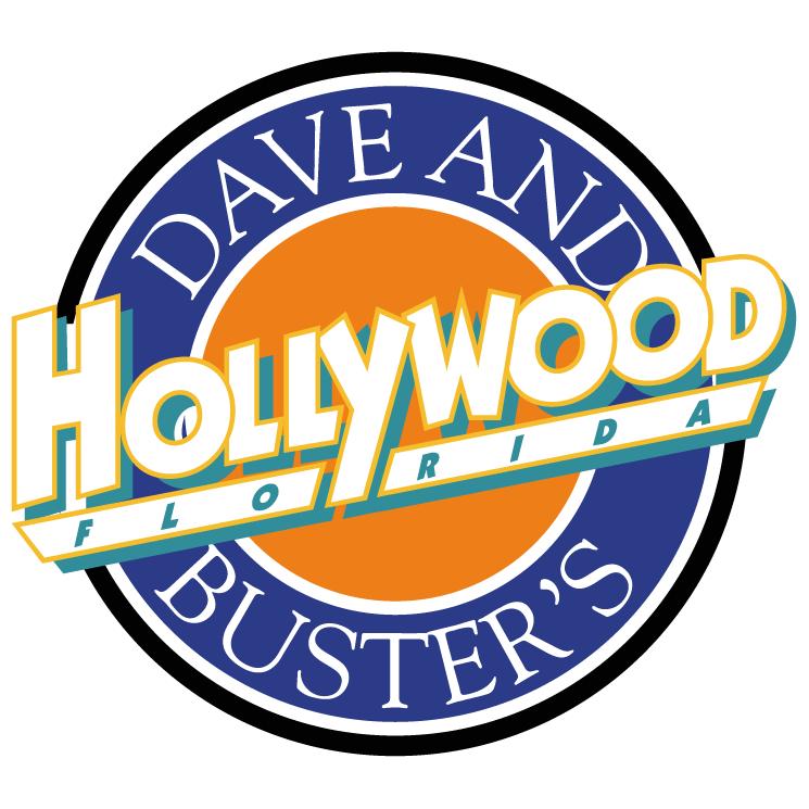 free vector Hollywood florida