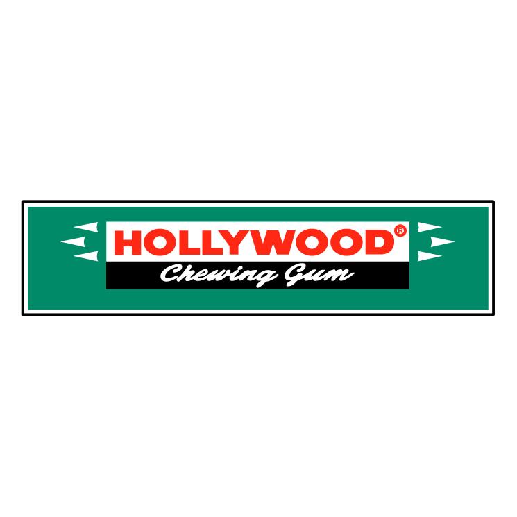 free vector Hollywood