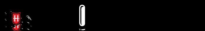 free-vector-holsten-logo_091335_Holsten_