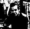 free vector Hombre Man clip art