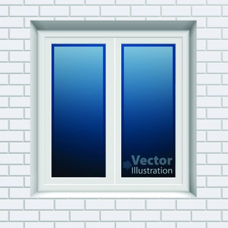 Home decoration 05 vector free vector 4vector Home decoration vector free