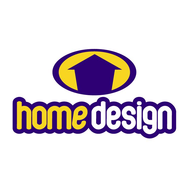 free vector Home design