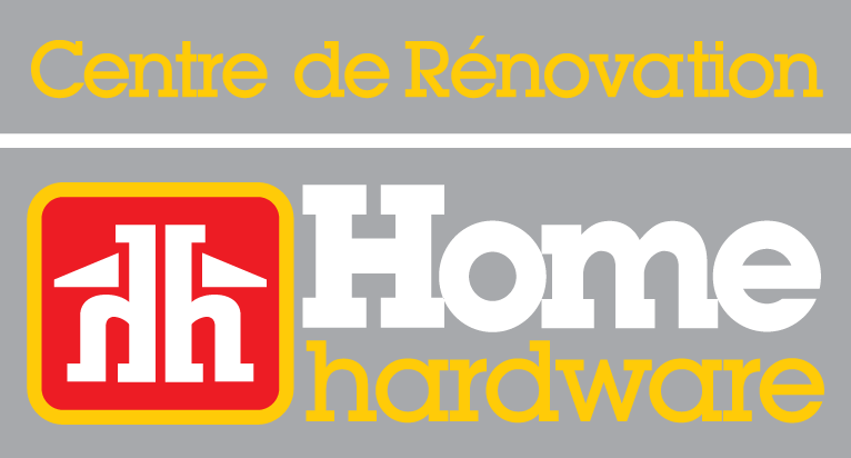 free vector Home Hardware logo
